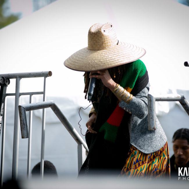 Nation Zamar enter stage